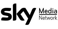 18sky-media-network