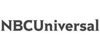 6nbcu-universal