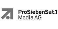 9prosieben-sat1-media-ag